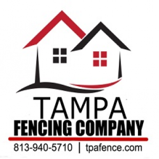 best-const-fencing-tampa-fl-usa