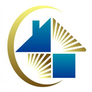 atx-design-build