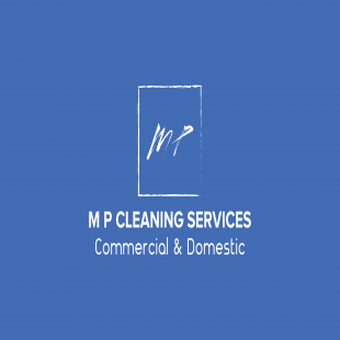 mp-cleaning-services