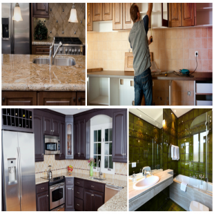 s-g-remodeling-pro