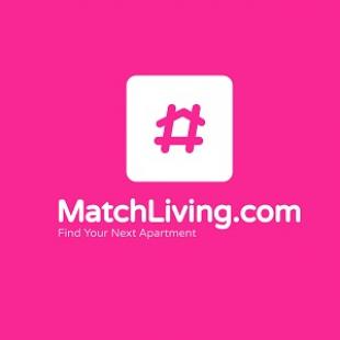 matchliving