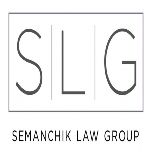 semanchik-law-group