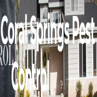 coral-springs-pestcontrol