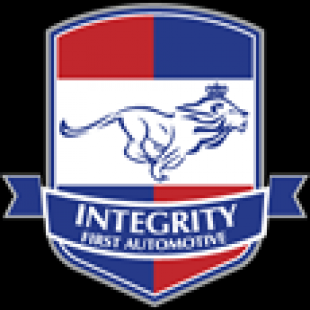 integrity-first-automotiv