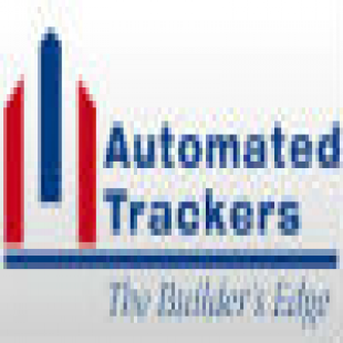 automated-trackers