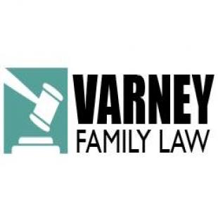 varney-family-law