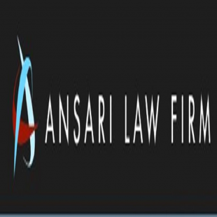 ansari-law-firm