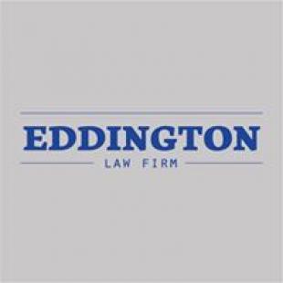 eddington-law-firm