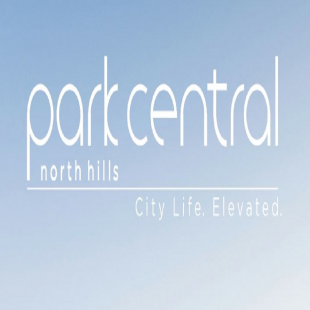 park-central-raleigh