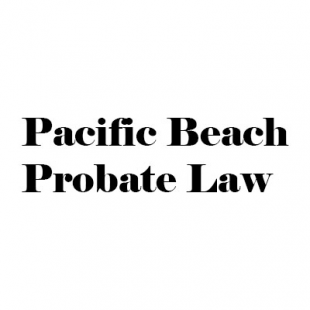 pacific-beach-probate-law