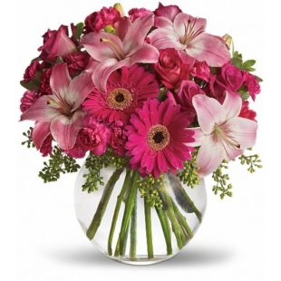 flowers-delivery-inc-65e