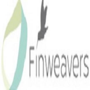 finweavers-inc