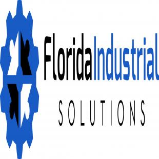 best-industrial-equipment-supplies-tampa-fl-usa