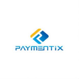 paymentix