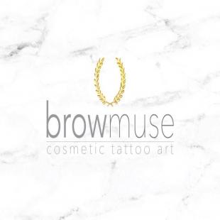 browmuse