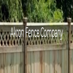 best-fence-staining-akron-oh-usa