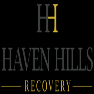 haven-hills-recovery