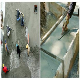 my-sons-concrete-llc