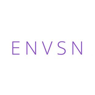 envsn-enterprise-llc