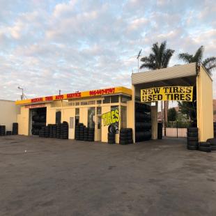 mexicana-tires-auto-ser