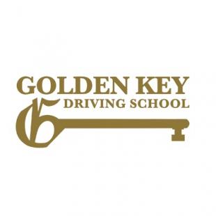 golden-key-driving-school