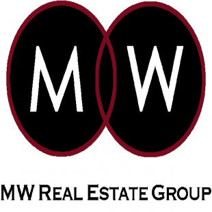 mw-real-estate-group