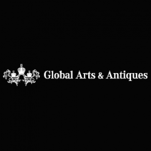 global-arts-and-antiques