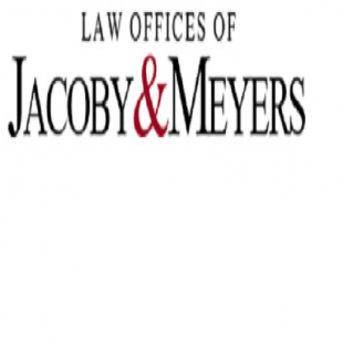 jacoby-meyers