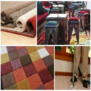 superior-carpet