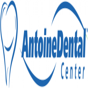 antoine-dental-center