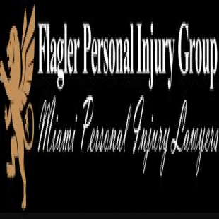 flagler-personal-injury-group