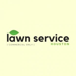 lawn-service-houston