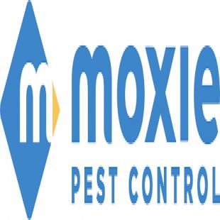 moxie-pest-control-raleig