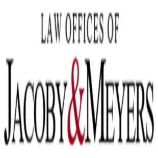 jacoby-meyers-zvR