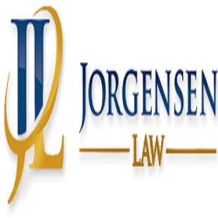 jorgensen-law