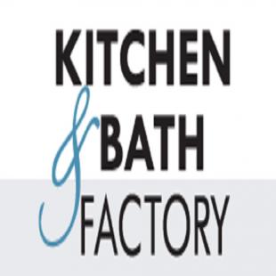 kitchen-bath-factory-in