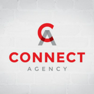connect-agency