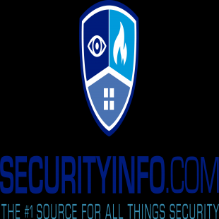 securityinfo-com