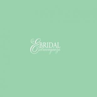 bridal-extravaganza