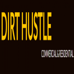dirt-hustle