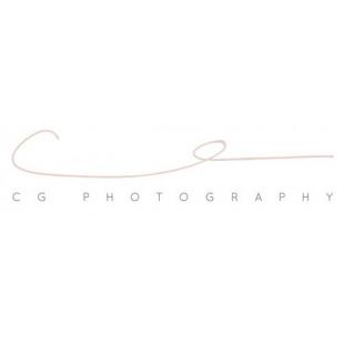 cg-photography