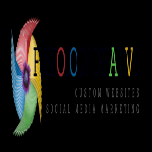 best-advertising-agencies-counselors-vancouver-wa-usa