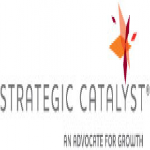 strategic-catalyst-inc