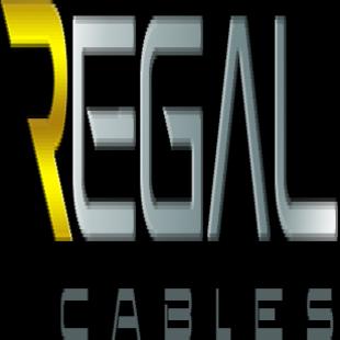 regal-cables