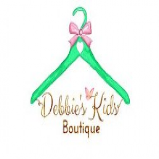 debbie-s-kids-boutique