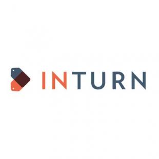 inturn