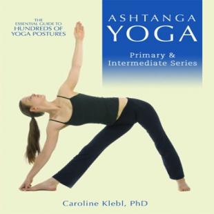 source-of-yoga