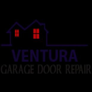 garage-door-ventura