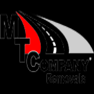 mtc-removals-company-lond