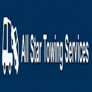 all-star-towing-service